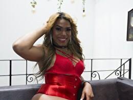 Sexcam avec 'NatashaBlack'