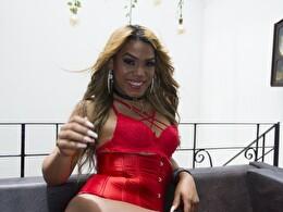 NatashaBlack - Sexcam