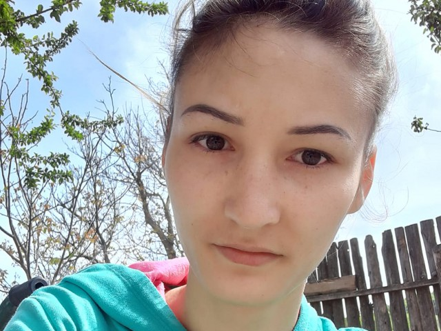 Krissema20 - sexcam