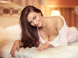 Kary555 - Sexcam