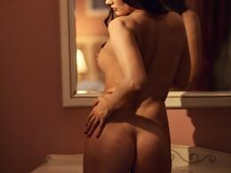 Sexcam avec 'Kary555'
