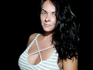 Sexqueen - sexcam