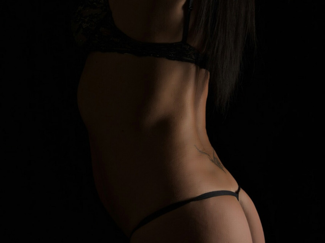 SEXYLUCY free hard sexy photo
