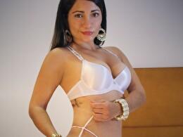 KRYSTALHORNY - Sexcam