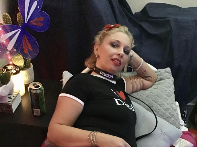 Webcam model RainbowBB from XCams