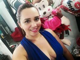 sashaaa - Sexcam