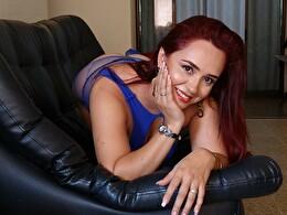 Sexcam avec 'sashaaa'