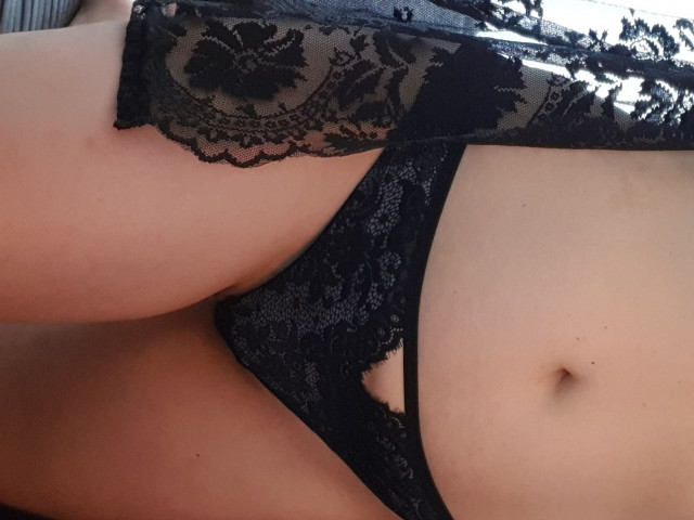 Ellabella1 - sexcam