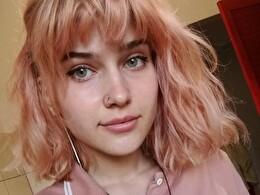 SarahMiss - Sexcam