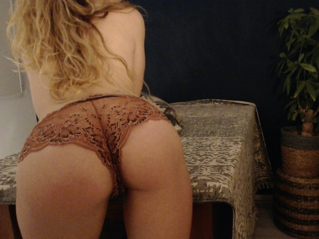 Webcam model Evixo from XCams