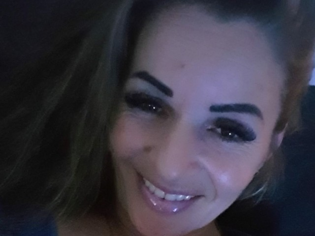 Webcam model pretty from XCams