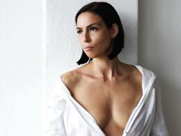 TamiHorvath - Sexcam