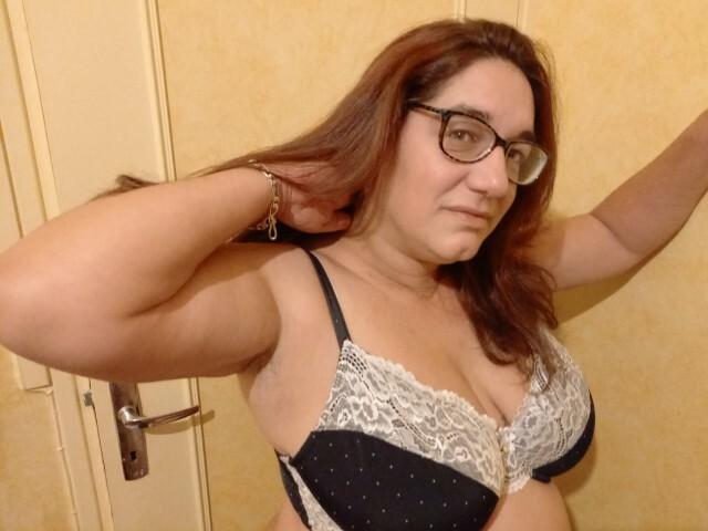Eliaeclypse - sexcam