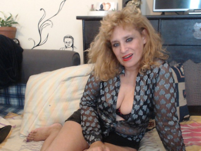 Webcam model Samanthasexy from XCams