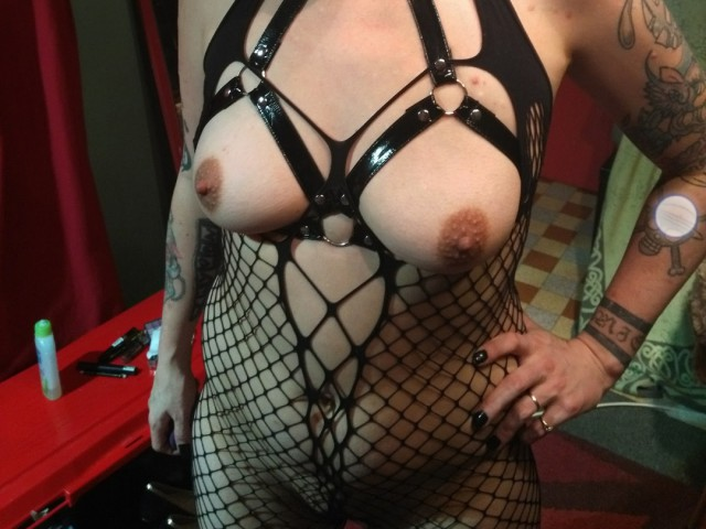 Webcam model Kinkyduo from XCams