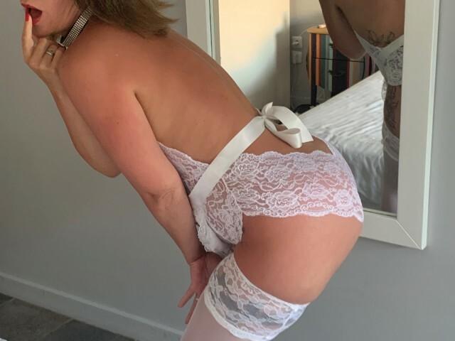 Cylia - sexcam