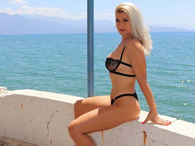 Visit Nastya27 her profile