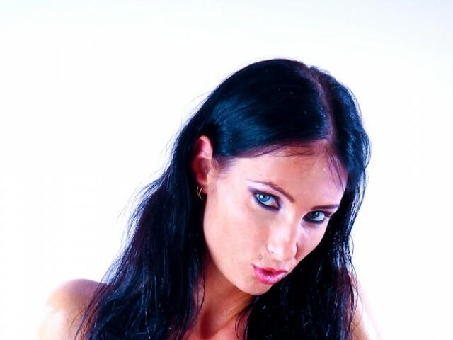 Sexphoto 3 from Sebriena