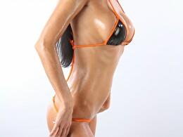 Sexcam avec 'Sebriena'