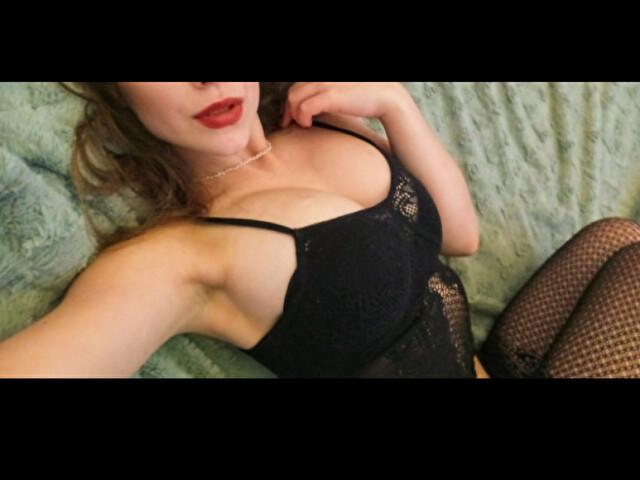 Calmlion - sexcam