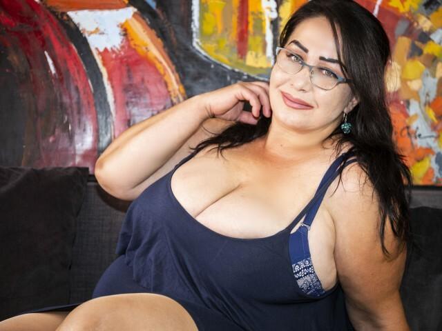 Lexyblair - sexcam
