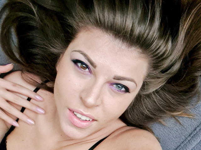 Webcam model Melissafunny from XCams