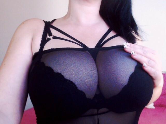 Jennis - sexcam