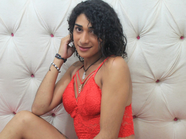 Dannyxts - sexcam