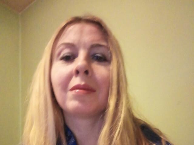 Webcam model sunshine77 from XCams
