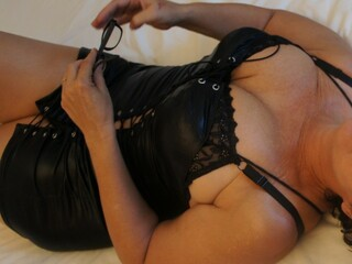 Sexy webcam show met bigbo