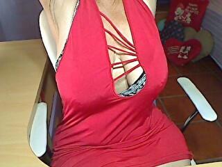 Bigbo - sexcam