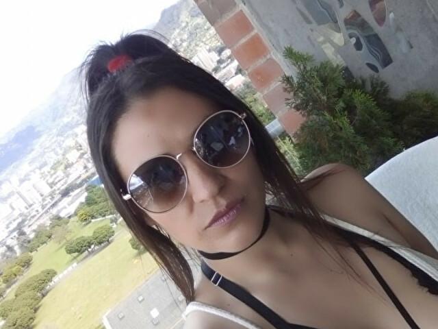 Pandoranez - sexcam