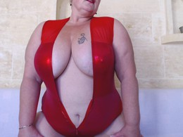 lindah - Sexcam