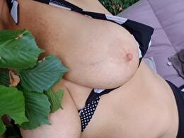 Roxy36 - Sexcam