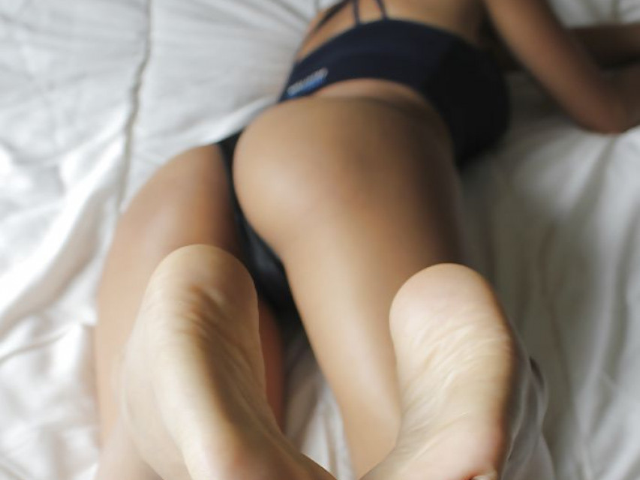 Sexy webcam show met mistressme