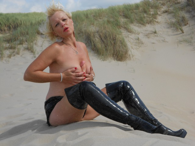 Sexphoto 11 from Amie