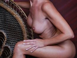 manon34 - Sexcam