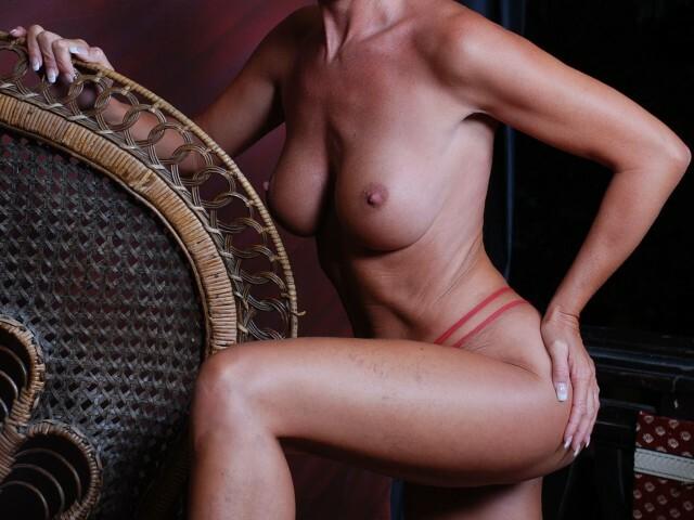Sexfoto 8 van Manon34