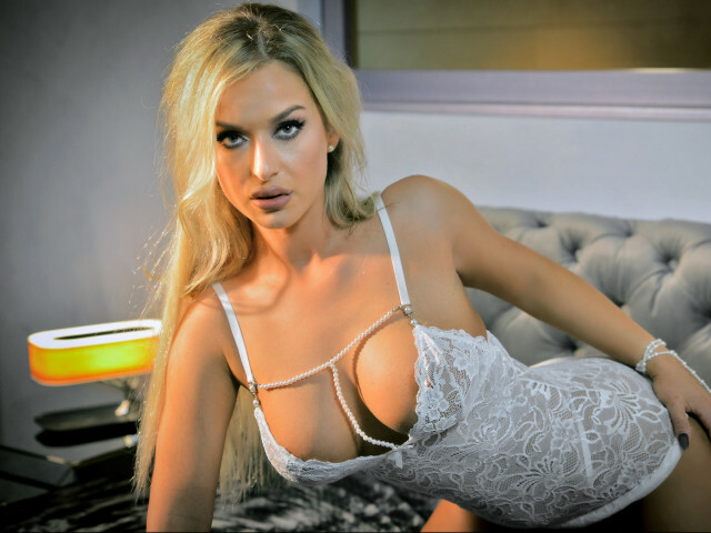 Jessicalieb - sexcam