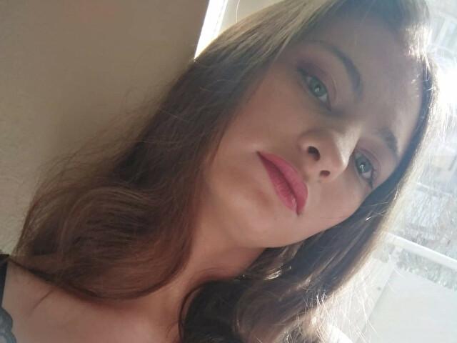 Laura0068 - sexcam