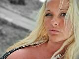 Sexy webcam show met vanessa
