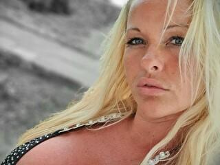 Sexcam avec 'vanessa'