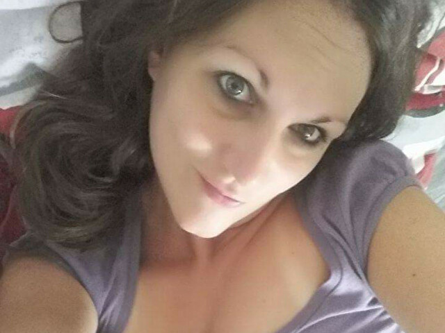 Webcam model Maggie1 from XCams