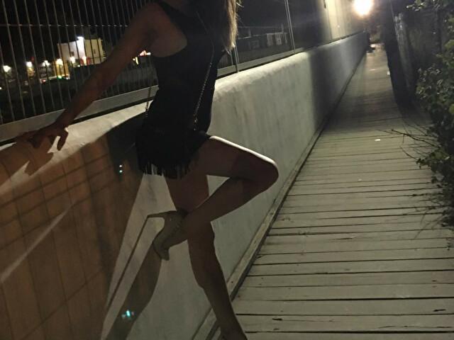 Sexy webcam show met honingbij69