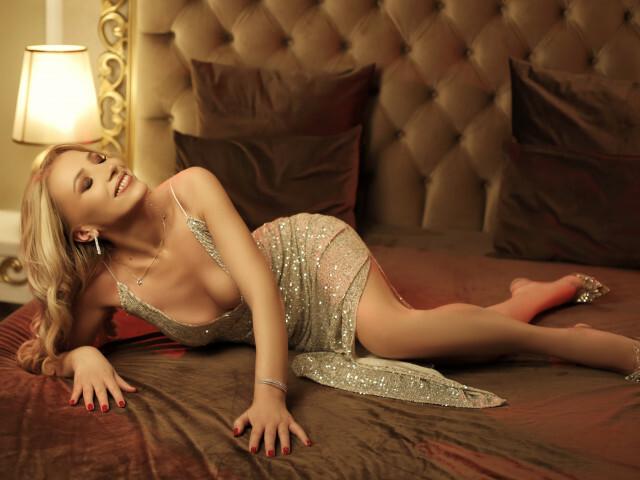 Webcam Sex model JessieMaxwel