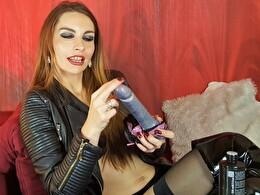 CamileJansen - Sexcam