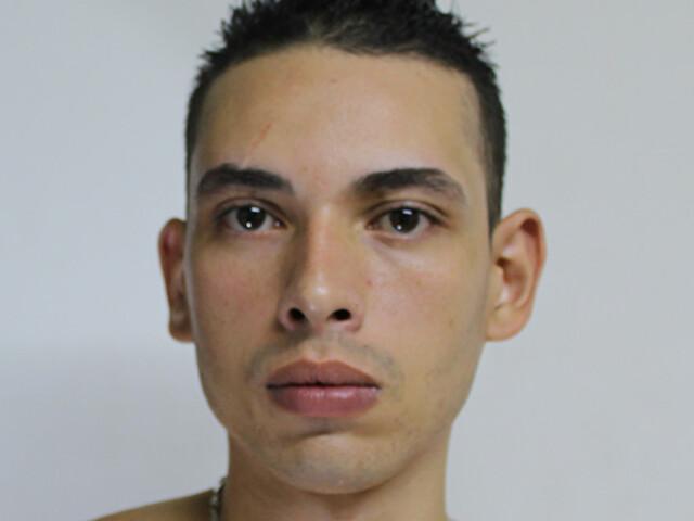 Anthonymills - sexcam