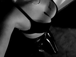 mariatjuh - Sexcam