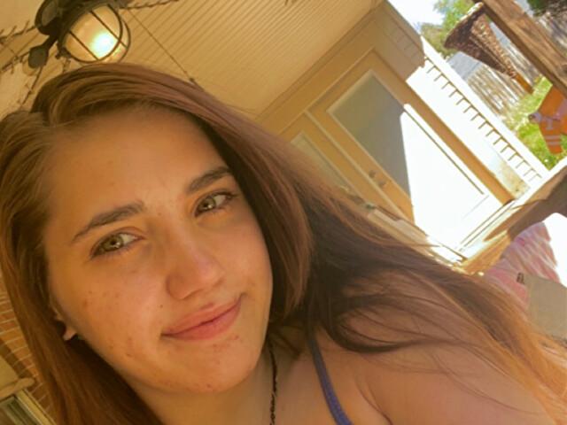 Chloejane420 - sexcam