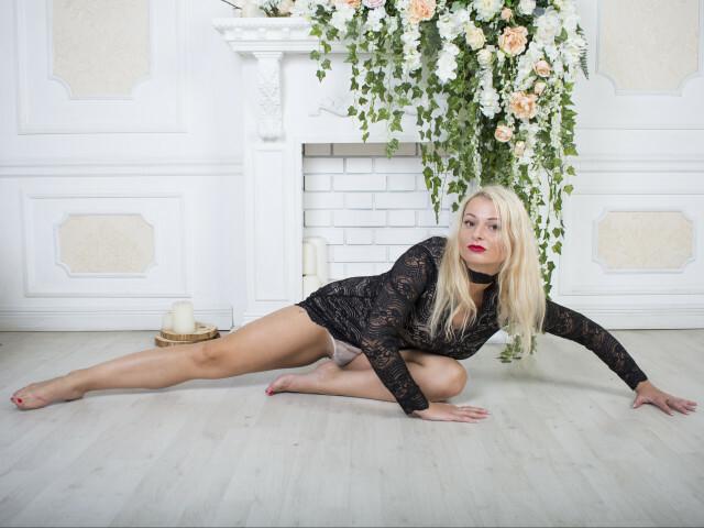 Hornytv - sexcam